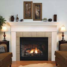 5 low btu fireplaces that won t leave