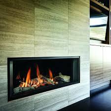 valor electric fireplace starsat co