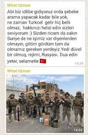 onbaşı nihat kara whatsapp ile ilgili görsel sonucu