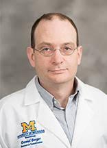 Adam Patterson   MNeuronet   Michigan Medicine   University of Michigan