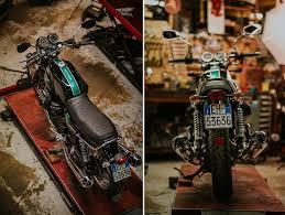 Moto Guzzi V7 III Stone et Special : Notre avis !   Moto guzzi, Moto, Cafe  racer