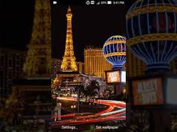 vegas wallpapers apps on google play