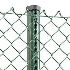 8 Foot Boundary Wall Green Vinyl Coated Chain Link Wire Fence View Chain Link Wire Fence Jianduo Product Details From Hebei Jianduo Metal Mesh Products Co Limited On Alibaba Com