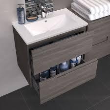 slimline bathroom sink cabinets