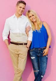 Lauren Scruggs + Jason Kennedy – A Los Angeles Engagement   Jason ...
