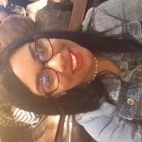 Louella Smith - Special Education Paraprofessional - Baltimore ...