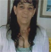 PRISCILLA HAMILTON Obituary - Petersburg, Virginia | Legacy.com