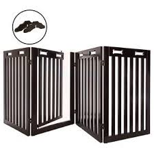 The 25 Best Indoor Dog Gates Of 2020 Pet Life Today