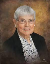 Verna Smith Bracy « Garrett-Sykes Funeral Service