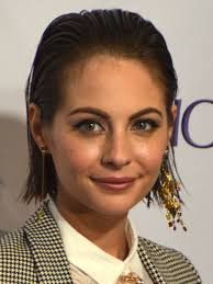 File:Willa Holland PaleyFest 2015 (cropped).jpg - Wikimedia Commons