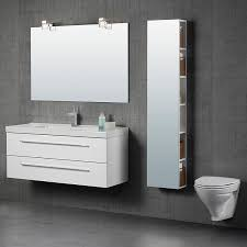pvc bathroom cabinets bathroom vanity