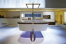 alno kitchens philippines discover