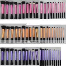 makeup brushes premium synthetic blush