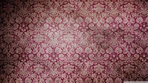free victorian wallpapers