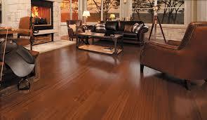 hardwood flooring fairfield nj