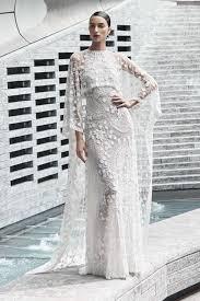 best wedding dresses designers in