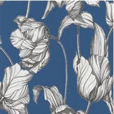 laurence llewelyn bowen s new wallpaper
