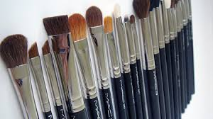 35 mac makeup tips for brushes lashes