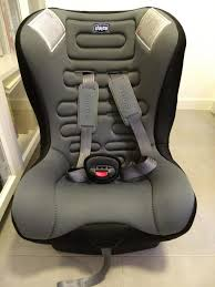 how to wash chicco fit2 car seat لم