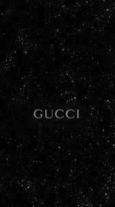 supreme and gucci wallpapers