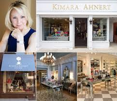 kimara ahnert s makeup studio