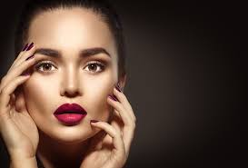 makeup for dry skin tips and tricks