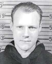 Boyd Franklin Smith : Chief Petty Officer from California, World ...
