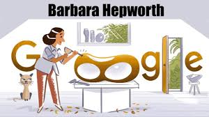 Jackie Ormes Google Doodle celebrates ...