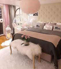 صور غف نوم اجمل تشكيلة غرف نوم في العالم كلام حب