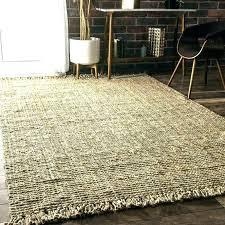 ikea awesome rugs fabulous rug runner