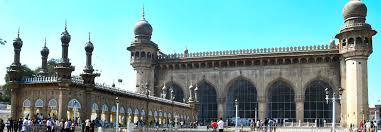 tourism in hyderabad things to do in