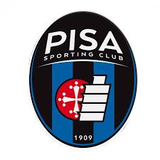 Pisa vs Chievo H2H 9 feb 2020 Head to Head stats prediction