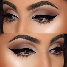 eye makeup tips for work saubhaya makeup