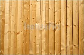 Free Fence Panels Fence Panel Suppliers