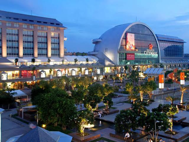 """Image result for Select Citywalk"""""""