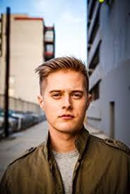 Lucas Grabeel - IMDb