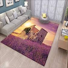com lavender door mats area rug