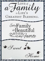 unique love family quotes in english love quotes