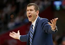 Is Brad Stevens really an elite NBA coach? It's time he proves it | Local  Sports | eagletribune.com