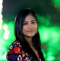 "20+ ""Avantika Agrawal"" profiles | LinkedIn"