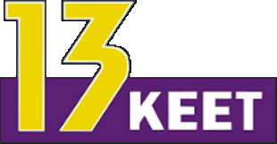 new kid s channel ing to keet news