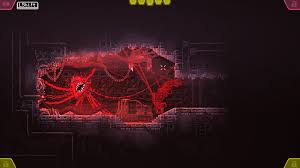 Carrion Review: A Tasty But Non-Filling Experience (PC) - KeenGamer