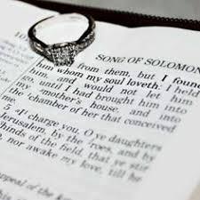 best christian engagement photos images engagement photos