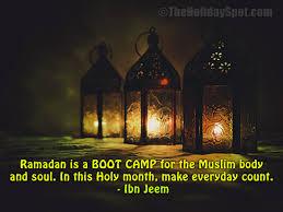 ramadan quotes ramadan mubarak wishes ramadan quotes images