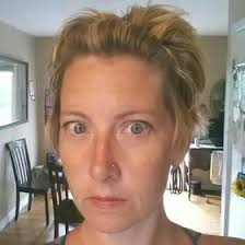 Melanie Thomas (senoramthomas) on Pinterest