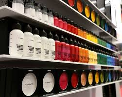 mac pro airbrush makeup 2020 ideas