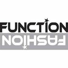 Function Fashion Jdm Car Vinyl Sticker Decal