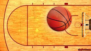 basketball court wallpaper hd 55 images