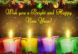 happy new year wishes greetings quotes home facebook