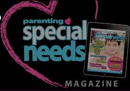 most popular inspirational quotes parenting special needs